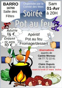 Affiche_Soiree_PotAuFeu